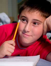 Adhd - Attention Deficit Hyperactivity Disorder - How To Diagnose And Treat It
